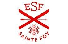ESF in Sainte Foy