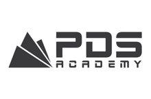 PDS Academy in Sainte Foy