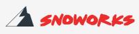 Snoworks Off-piste ski Courses
