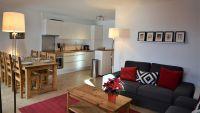 Premiere Neige Apartment Agneau in Sainte Foy